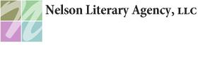 Nelson Literary Agency
