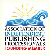 AIPP-Founder-Badge