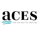 ACES - the society for editing