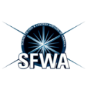 Science Fiction Writers of America