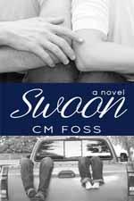 Swoon--CM Foss