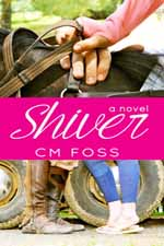 Shiver--CM Foss