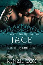 Jace--Deanna Chase