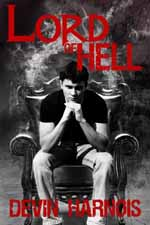 Lord of Hell--Devin Harnois