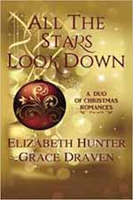 All the Stars Look Down--Elizabeth Hunter