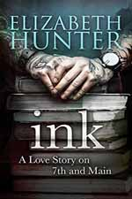 Ink--Elizabeth Hunter