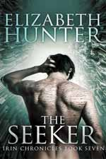 The Seeker--Elizabeth Hunter