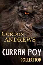 Curran POV Collection--Gordon Andrews