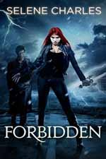 Forbidden--Selene Charles