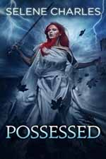 Possessed--Selene Charles