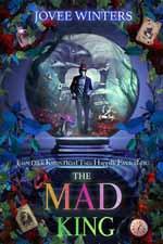 The Mad King--Jovee Winters