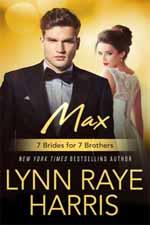 Max--Lynn Raye Harris