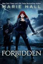 Forbidden--Marie Hall