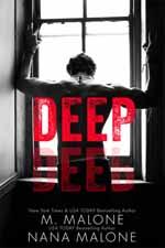 Deep--Minx Malone