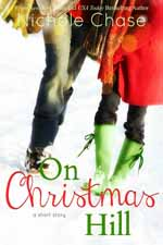 On Christmas Hill--Nichole Chase