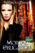 Mortal Obligation--Nichole Chase