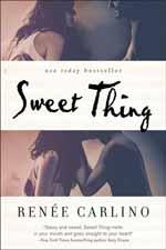 Sweet Thing--Renée Carlino
