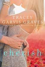Cherish--Tracey Garvis Graves