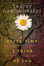 Every Time I Think of You--Tracey Garvis Graves