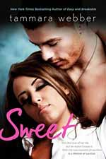 Sweet--Tammara Webber