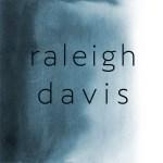 Raleigh Davis