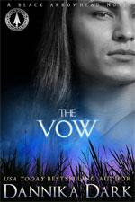 Dannika Dark—The Vow