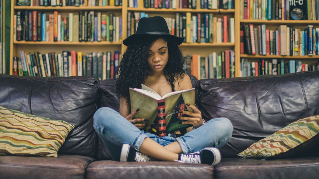 Publishing: Young Adult Category and Demographics vs. Genres