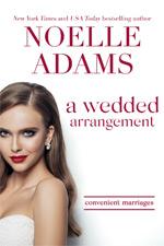 Noelle Adams—A Wedded Arrangement