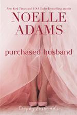 Noelle Adams—Purchased Husband
