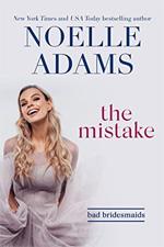 Noelle Adams—The Mistake