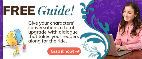 Free dialogue guide!
